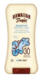 Hawaiian Tropic Napozószer Sensitive Skin Face Spf30
