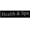 Health & Spa