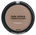 Park Avenue Highlighter