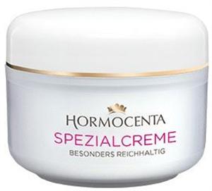Hormocenta Special Krém