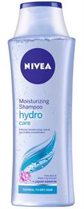 Nivea Hydro Care Sampon