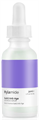 Hylamide SubQ Anti-Age Advanced Serum