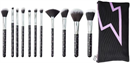 iconic-12-piece-brush-set-with-bags9-png