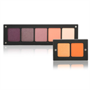 inglot-amc-eye-shadow-jpg