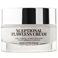 Instytutum Xceptional Flawless Cream