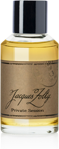 Jacques Zolty Original Collection Private Session EDP