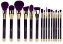 jessup-15-pcs-brush-sets9-png