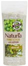 joanna-naturia-fine-scrub-olive-oils9-png