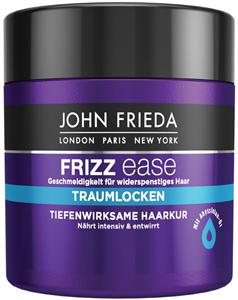 John Frieda Frizz Ease Traumlocken Hajpakolás