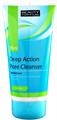 Beauty Formulas Deep Action Pore Cleanser