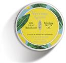 l-occitane-citrus-verbena-refreshing-water-gels9-png