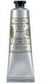 L'Occitane Cooling Hand Cream Gel