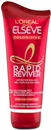 l-oreal-paris-elseve-color-vive-rapid-reviver-melytaplalo-balzsam1s9-png