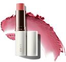 la-mer-lip-and-cheek-glows9-png