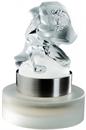 lalique-eau-de-parfum-homme-limited-editions9-png