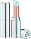 lancome-l-absolu-mademoiselle-balm2s9-png