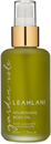 leahlani-skincare-garden-isle-body-oils9-png