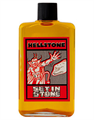 Lush Hellstone Parfüm