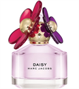 marc-jacobs-daisy-sorbet-png