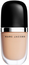 marc-jacobs-genius-gel-super-charged-foundations9-png