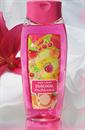 marie-colette-fruchtmarie-duschgel1s9-png