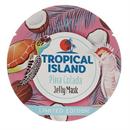 marion-tropical-island-pina-colada-zsele-maszks-jpg