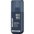 marlies-moller-men-unlimited-activating-scalp-serums-jpg
