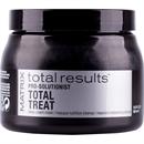 matrix-total-treat-pro-solutionist-deep-cream-masks-jpg