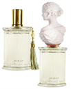 mdci-parfums-nuit-andalouses-png