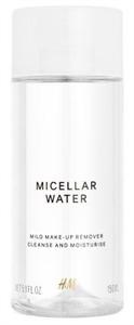 H&M Micellás Víz