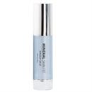 mineral-skin-fit-makeup-base-spf151-jpg