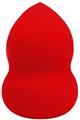 Morphe Flawless Beauty Sponge