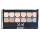 mua-undressed-eyeshadow-palette1s-jpg