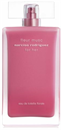 narciso-rodriguez-fleur-musc-for-her-edt-florales9-png