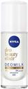 nivea-beauty-elixir-deomilk-dry-deo-roll-ons9-png