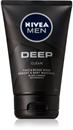 nivea-men-deep-tisztito-gel-az-arcra-es-a-szakallras9-png
