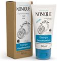 Nonique Energetizáló, Frissítő Arckrém