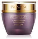 Oriflame NovAge Ultimate Lift Lifting-Hatású Nappali Krém SPF15