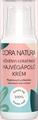 Dora Natura Növényi Keratinos Hajvégápoló Krém