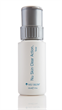 Nu Skin Clear Action Tonik