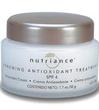 Nutriance Bőrmegújító Antioxidáns Kezelés SPF6