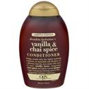 ogx-vanilla-chai-spice-conditioner1s9-png