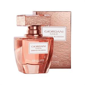 Oriflame Giordani Gold Essenza Blossom Parfum