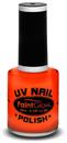 paintglow-neon-uv-nail-polish1s9-png