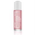 Peter Thomas Roth Rose Stem Cell Bio-Repair Precious Oil