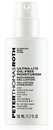 peter-thomas-roth-ultra-lite-oil-free-moisturizers9-png