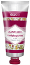 pharmatheiss-granatalma-kezapolo-krem-jpg