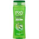 pro-formula-aloe-vera-sampons9-png