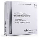 professional-teeth-whitening-stripss9-png