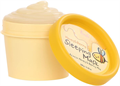 Prreti Honey & Berry Sleeping Mask